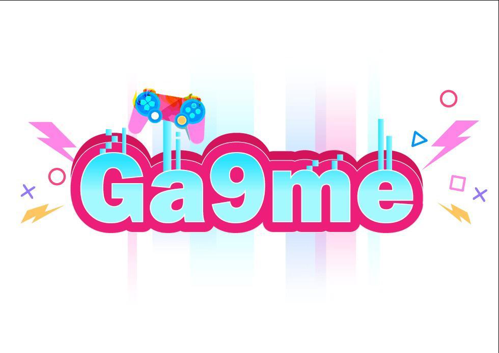 GA9ME
