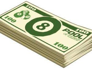 2040 cash (Fast Transfer)