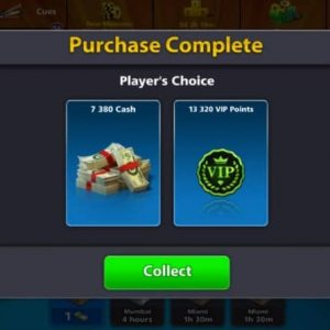 7380 cash (Fast Delivery)