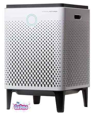 جهاز تنقية الهواء فيليبس للبيع