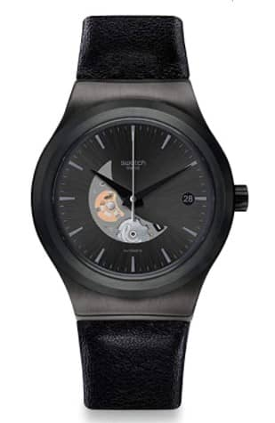ساعة سواتش بأرخص الاسعار