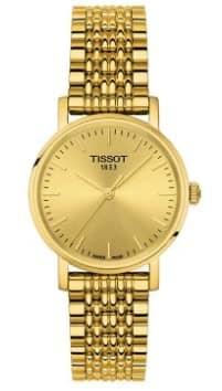 افضل ساعة تيسوت