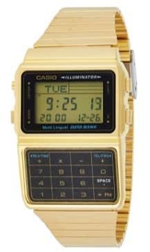 ساعات كاسيو DB-36-1A للبيع