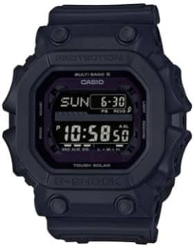 ساعات كاسيو G-Shock