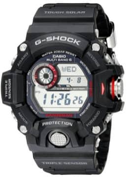 سعر ساعات G-Shock هاي كوبي