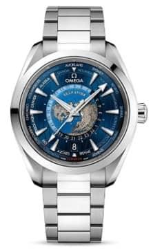 سعر ساعات Omega قديمة