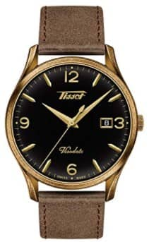 اسعار ساعات Tissot Heritage