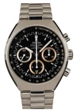 ساعة اوميغا Planet للبيع