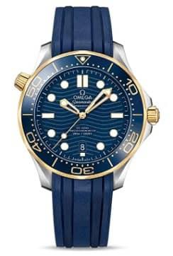 اسعار ساعة اوميغا Seamaster
