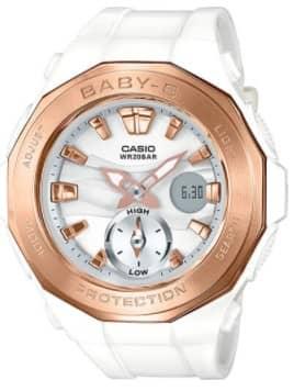 اسعار ساعة كاسيو G-Shock