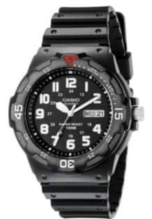 اسعار ساعة Casio G-Shock