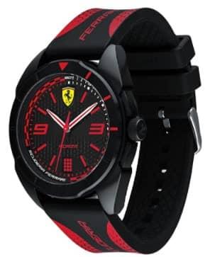 ساعة Ferrari اصلي