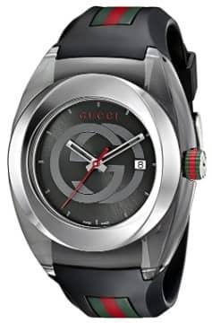 سعر ساعة Gucci الاصلية