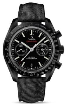سعر ساعة Omega رجالي