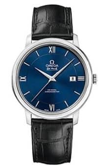 ساعة Omega Moonwatch