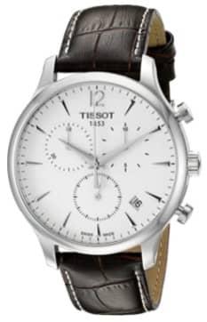 اسعار ساعة Tissot الاصلية