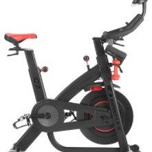 دراجة تمارين رياضية