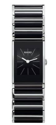 شراء ساعة رادو الاصلية