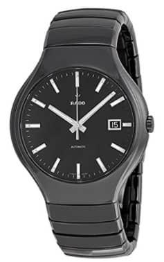 Rado Coupole Watch