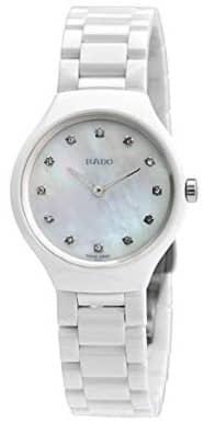Rado Women Watch