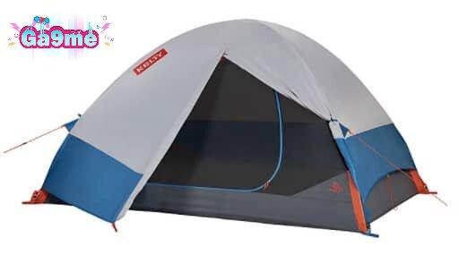 خيمة سهلة التركيب والفك
