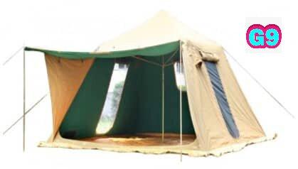 خيمة البيرق 44