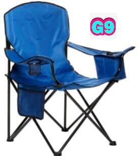 كرسي استرخاء للرحلات