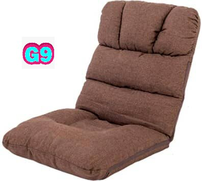 كرسي قابل للطي